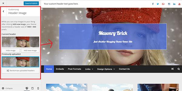 header-image-masonry-brick