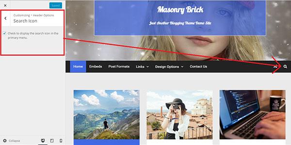 search-icon-menu