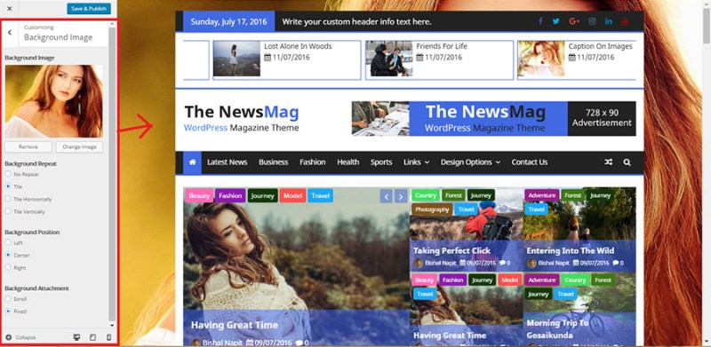 background-image-the-newsmag