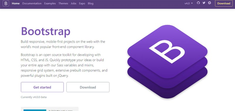 Integrate Bootstrap NavBar 4 Into WordPress Theme | NapitWPTech