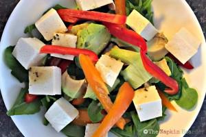 healthy_eating_salad
