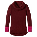 prAna Rochelle sweater