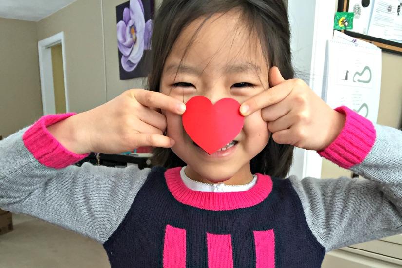 six_year_old_love_advice