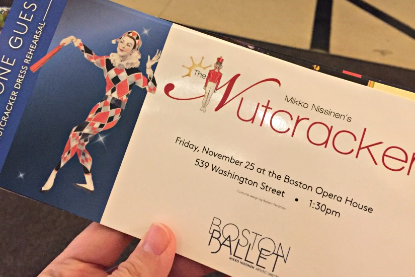 nutcracker-ticket-close-up