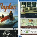 Naples Sports + Leisure