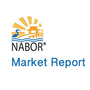 NABOR Market Report logo - naplesbonitamarco.com