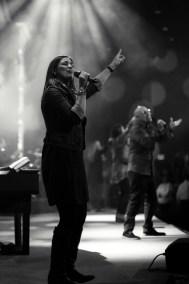 WorshipTeam_Singer