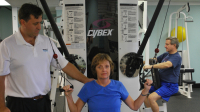 Naples Personal Trainer