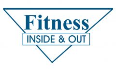 Fitness Inside & Out – Naples Expert Personal Training, Post-Rehab Conditioning, & Concierge Gym