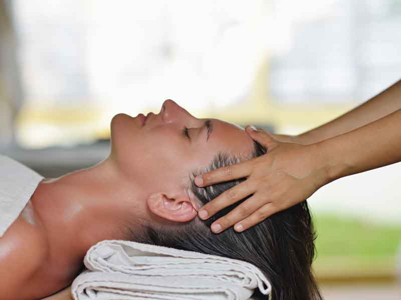 Naples massage therapy sports massage