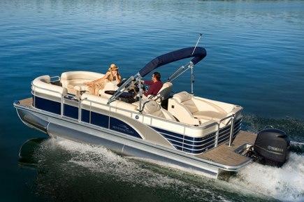 rental_boat
