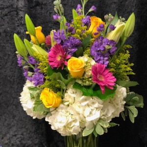 Order Bouquet Naples Fl