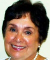 Jeanetta Whelan