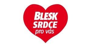 blesk_logo_srdce_pro_vas