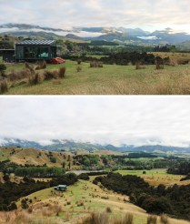purepods-new-zealand-landscape