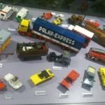 Samochody PRL'u