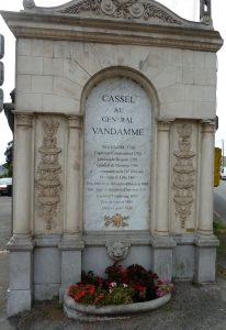cassel_1