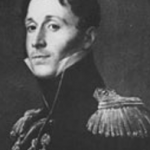 Le général Flahaut