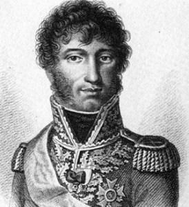 Joachim Murat (1767-1815)