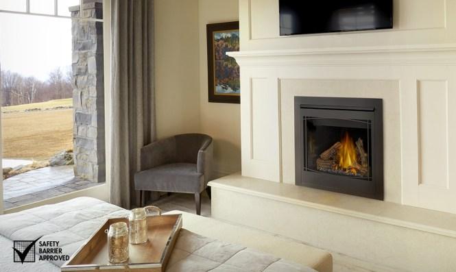 gas fireplace technician. Gas Fireplace Technician Repairgas Repair Maintenance Checklist  Fire