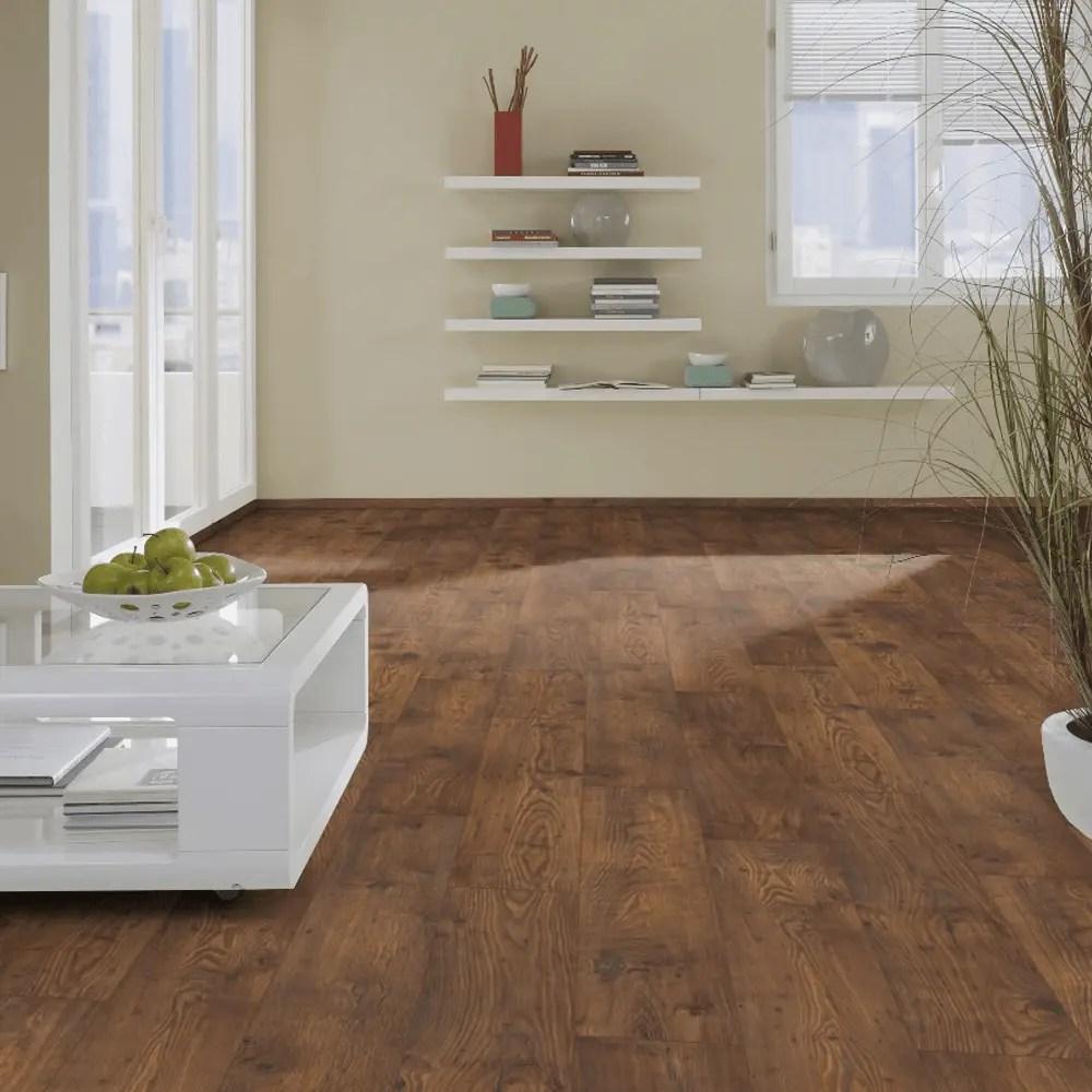 14 m krono original vintage classic 10mm bakersfield chestnut laminate flooring 24 22