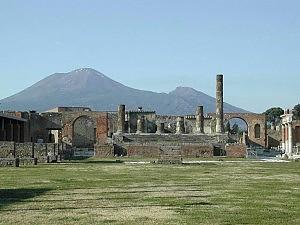 Arrivano i tedeschi per salvare Pompei: pronti dieci milioni e un mega progetto
