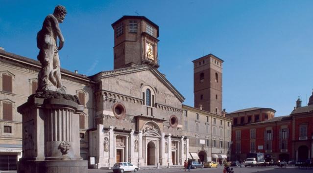 Šalis Italija. Italijos provincija. Italijos sostinė