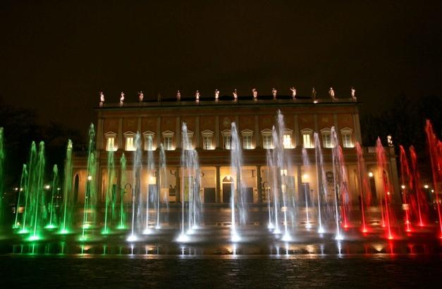 Reggio Emilia ugdymo sistema | Uodo ūsai