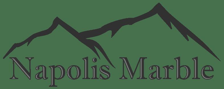 Napolis-New-Logo