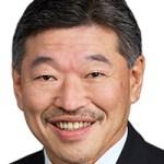 hasegawa-250h