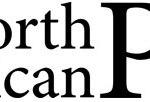 NorthAmericanPost_logo_web