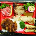 uwaji1