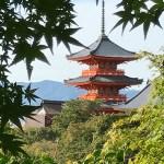 JapanTrip-Kiyomizu