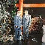 BUSH-GARDEN-father-and-roy-seko