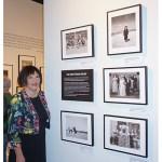 FDR-Library-Patti-Hirahara-By-Dawn-Butler-WSU-Libraries-