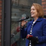 Jenny_Durkan_at_Luner_New_Year_Seattle_2018