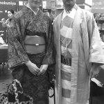 KIMONO-couple-kinokuniya2_gray_crop1