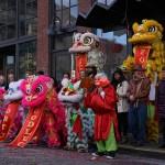 Lunar_New_Year_Seattoe_2018_Lion_Dance