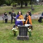 Queen-Anne-Graves-Memorial-Service