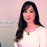 Melodie_Morita