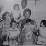 Nikkei_Family_History_Ideguchi_Family