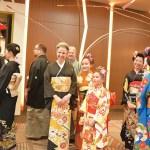 kimono-girls
