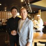 Kawasaki&Yoshi_cmyk