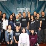 Budokan-Judo-Seattle-50-years