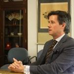 Prof-Atkins-UW-at-his-office