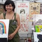 Stacia-Burrington-Artist