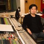 Kazuma-Jinnouchi-Composer