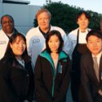 ANA-Seattle-Staff