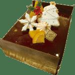 PastryMitten-Christmas