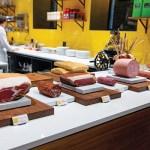 Bisato-Wagyu-Beef